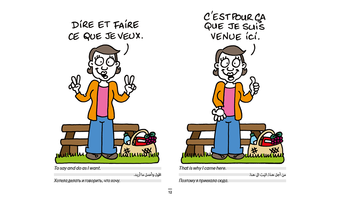 Guide Du Refugie Bande Dessinee012