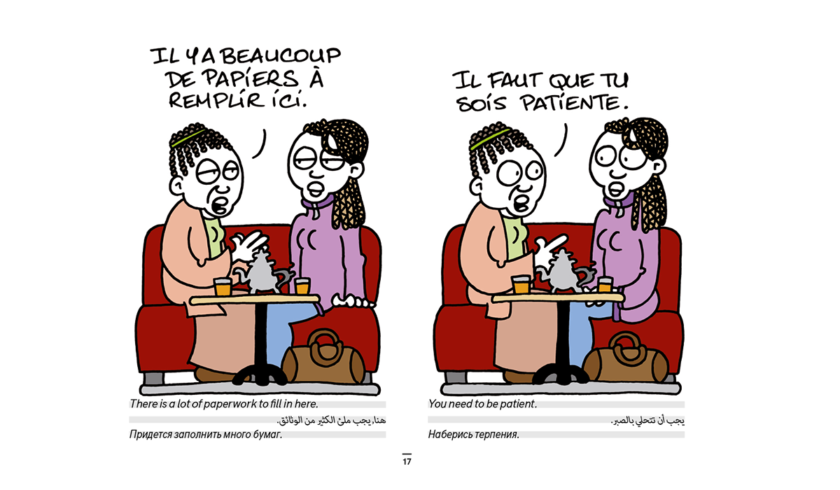 Guide Du Refugie Bande Dessinee017