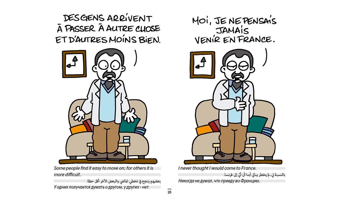 Guide Du Refugie Bande Dessinee025