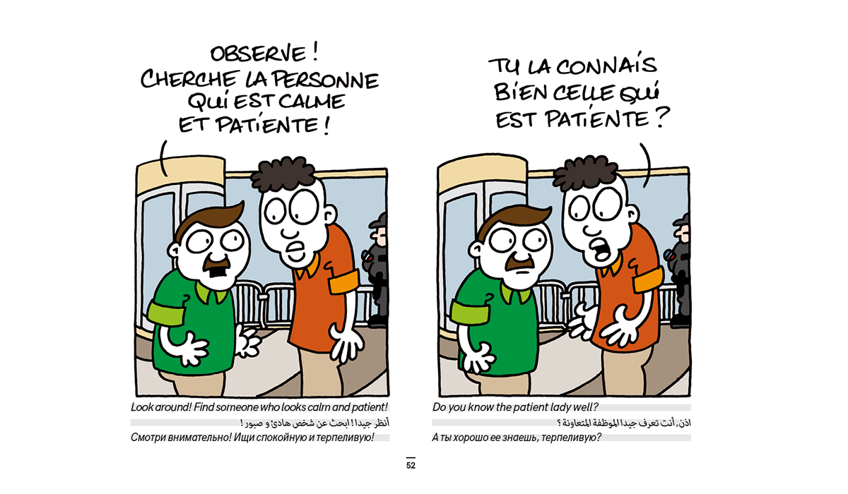 Guide Du Refugie Bande Dessinee052