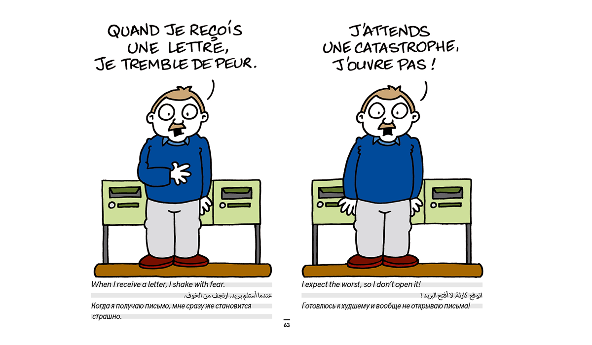 Guide Du Refugie Bande Dessinee063